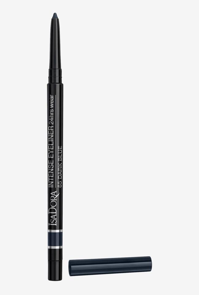 Intense Eyeliner 65 Dark Blue