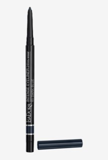 Intense Eyeliner 65 Dark Blue