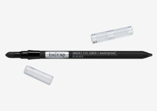 Smoky Eyeliner 10 Black