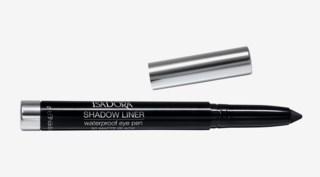 Shadow Liner 30 Matte Black