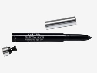 Shadow Liner 30 Matte Black