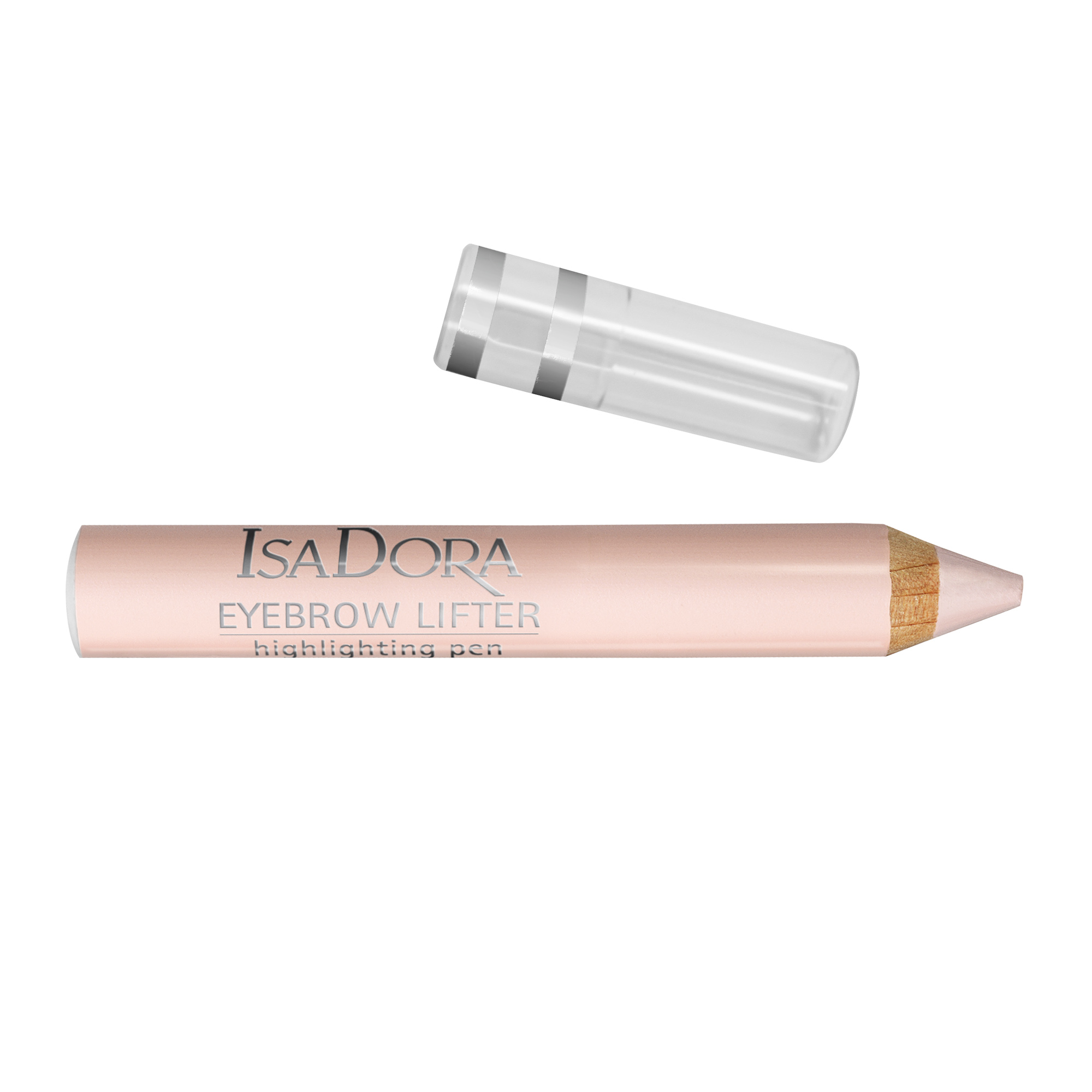 Eyebrow Lifter - Highlighting Pen