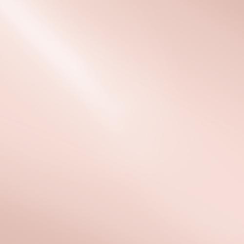 Eyebrow Lifter - Highlighting Pen 00 Eyebrow Lifter