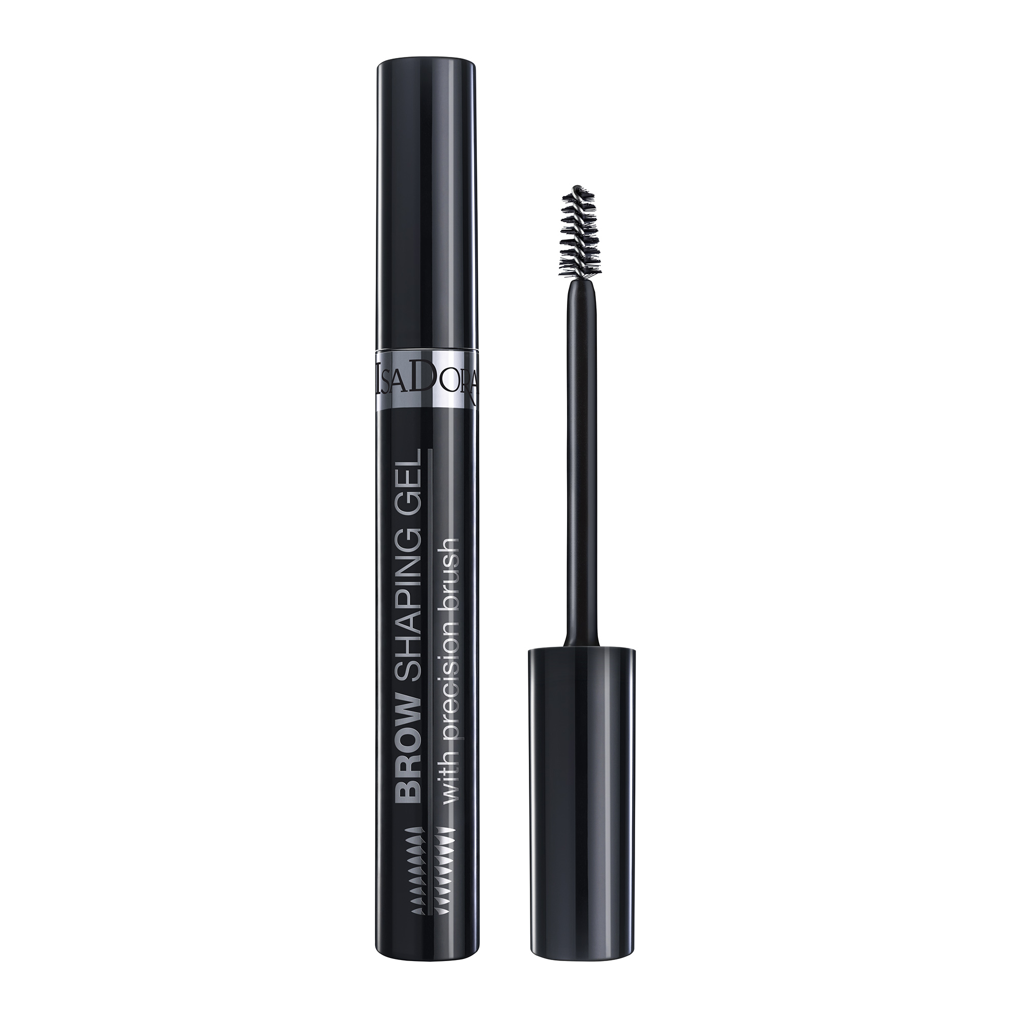 Brow Shaping Gel 60 Transparent