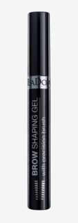 Brow Shaping Gel 61 Light Brown