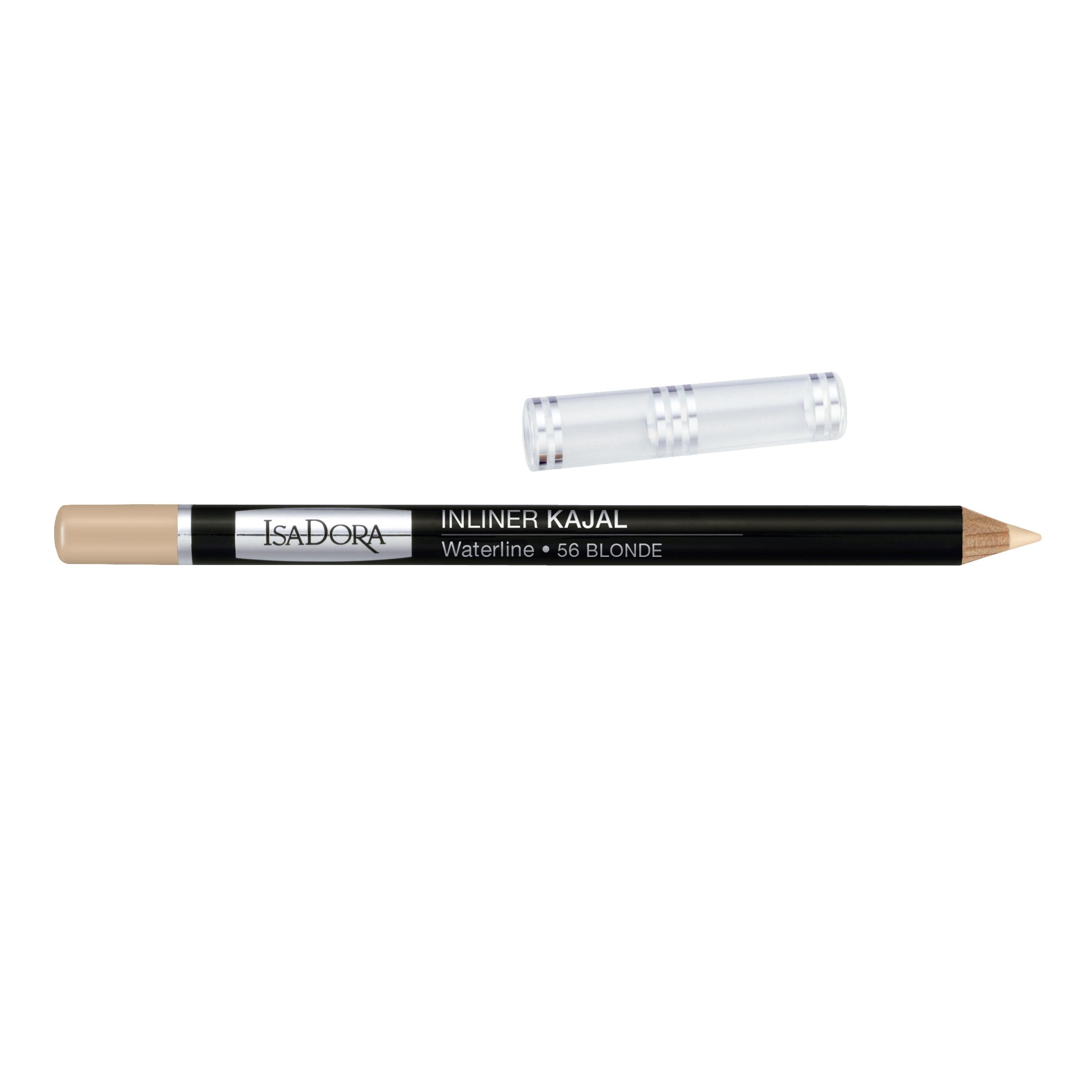 Inliner Eye Pencil 56Blond