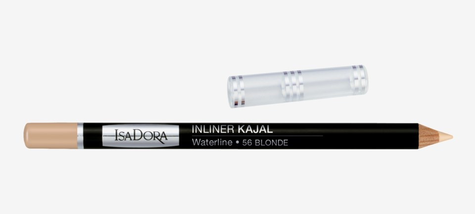 Inliner Eye Pencil 56 Blond