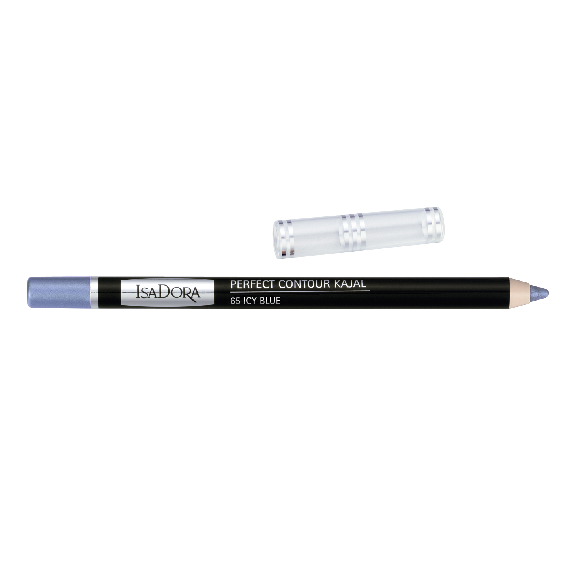 Perfect Contour Eye Pencil 65 Icy Blue