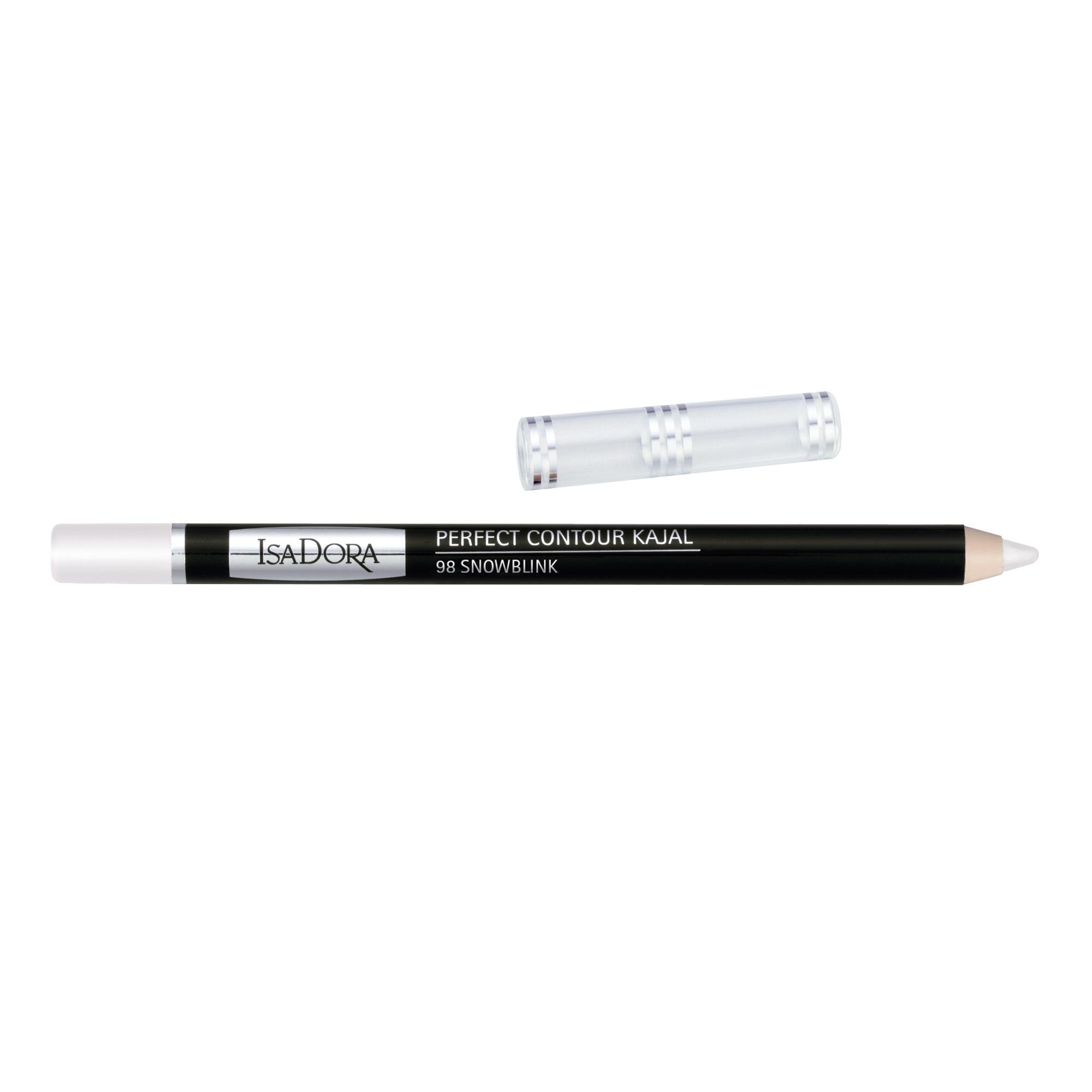 Perfect Contour Eye Pencil