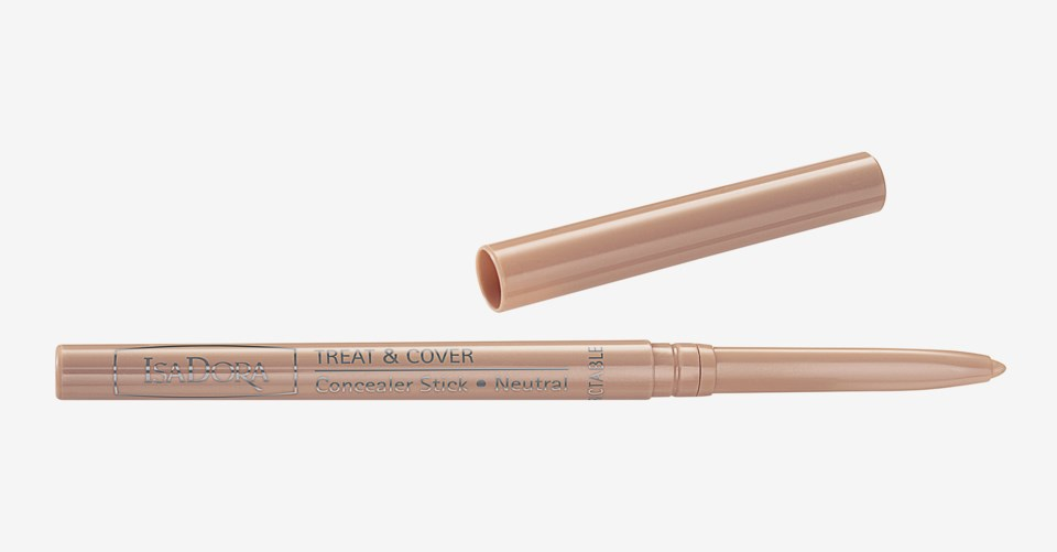 Treat & Cover Concealer Stick 21 Neutral