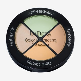 Color Correcting Concealer 30 Anti-Redness