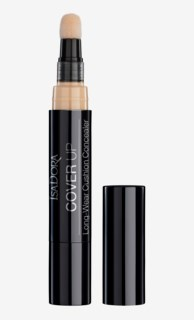 Cushion Concealer 50 Fair Blonde