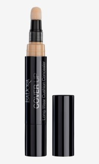 Cushion Concealer 52 Nude Sand