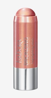 Bronzing Highlightning Stick 22 Pink Sunset