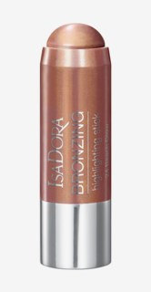Bronzing Highlightning Stick 24 Beach Glow