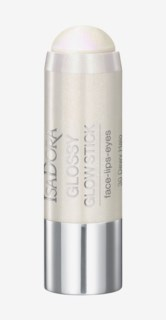Glossy Glow Stick Highlighter 30 Dewy Halo