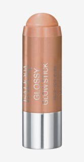 Glossy Glow Stick Highlighter 34 Dewy Nude