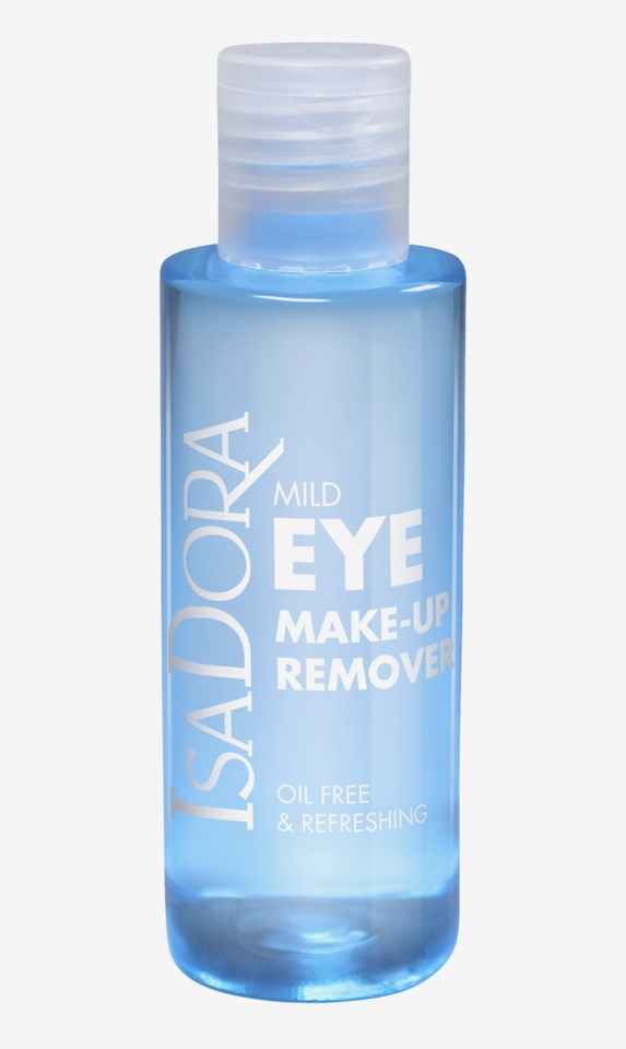 Make Up Remover Clear 100ml