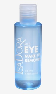 Make Up Remover Clear 100 ml