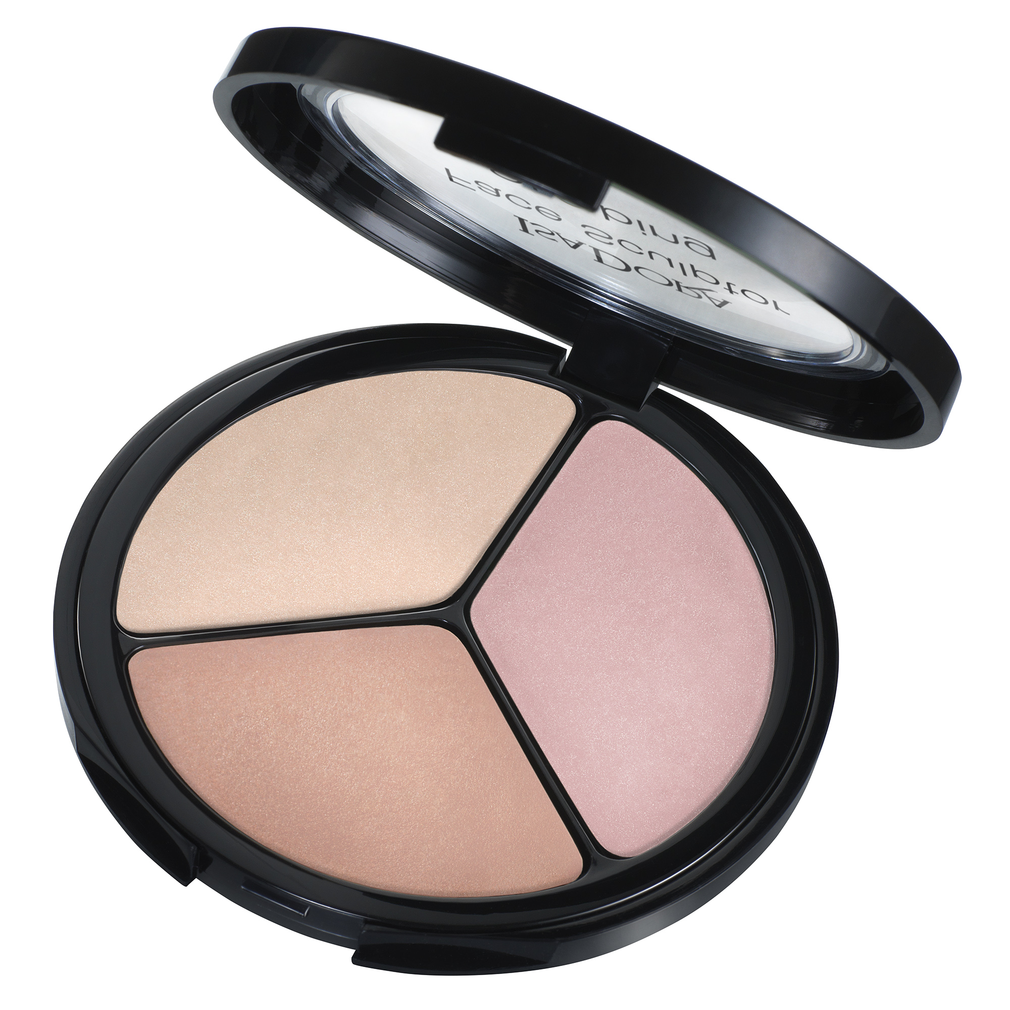 Face Sculptor Strobing 20 Cool Glow