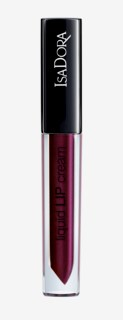 Liquid Lip Cream 20 Wine Divine