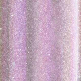 Liquid Lip Glow Lipstick 51 Pearl Glow