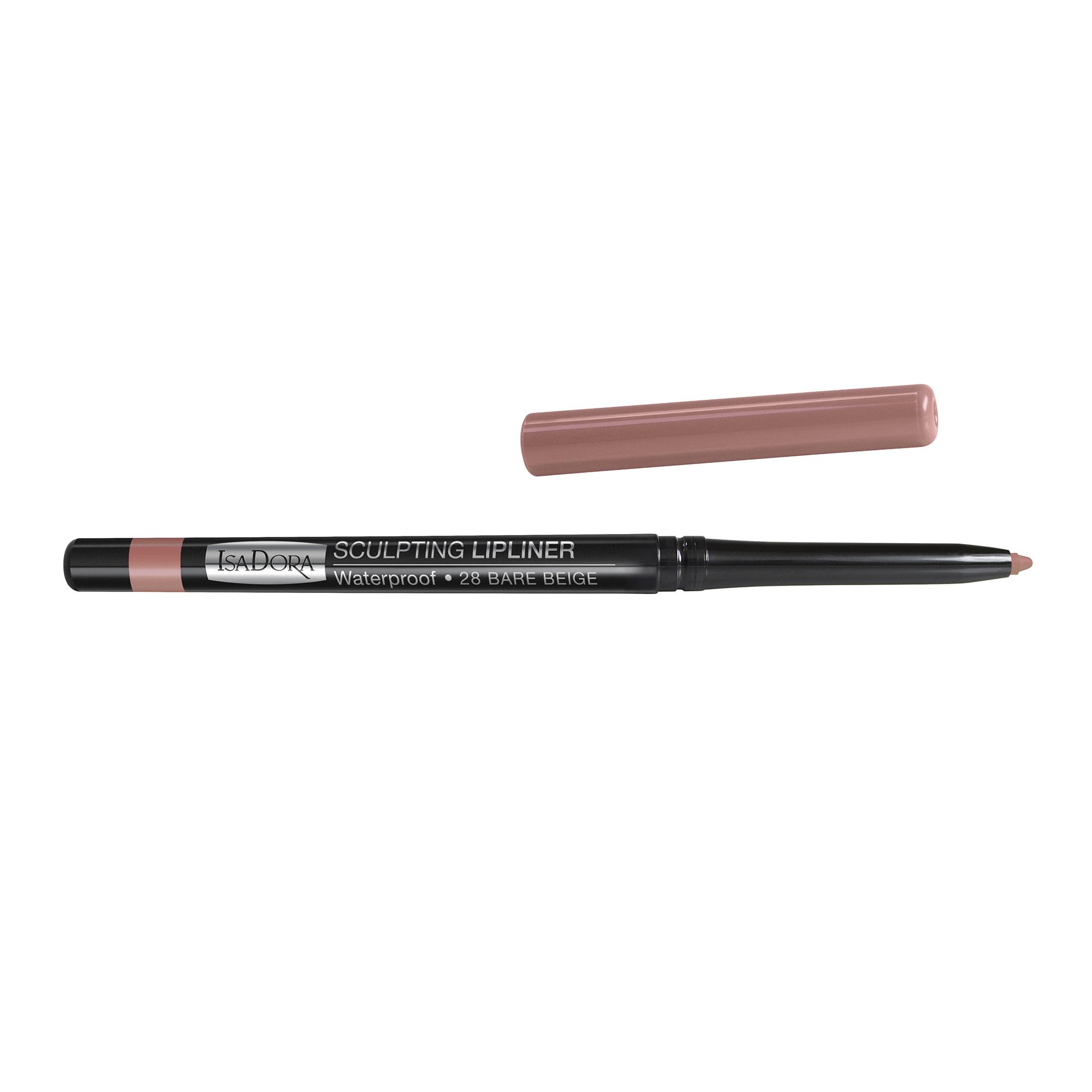 Sculpting Lip Liner Waterproof 28
