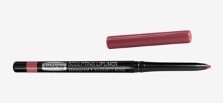Sculpting Lip Liner Waterproof 54 Dusty Rose