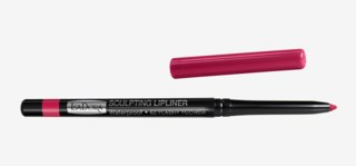 Sculpting Lip Liner Waterproof 62 Flashy Fuchsia