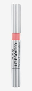 Lip Booster Plumping & Hydrating Gloss 03 Pink Plump