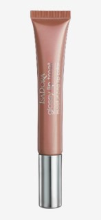 Glossy Lip Treat 51 Pearly Nougat