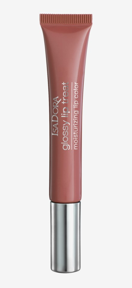 Glossy Lip Treat 54 Ginger Glaze