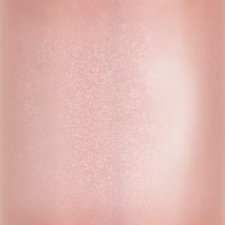 Sheer Sunshine Gloss SPF 15 03 Sheer Praline
