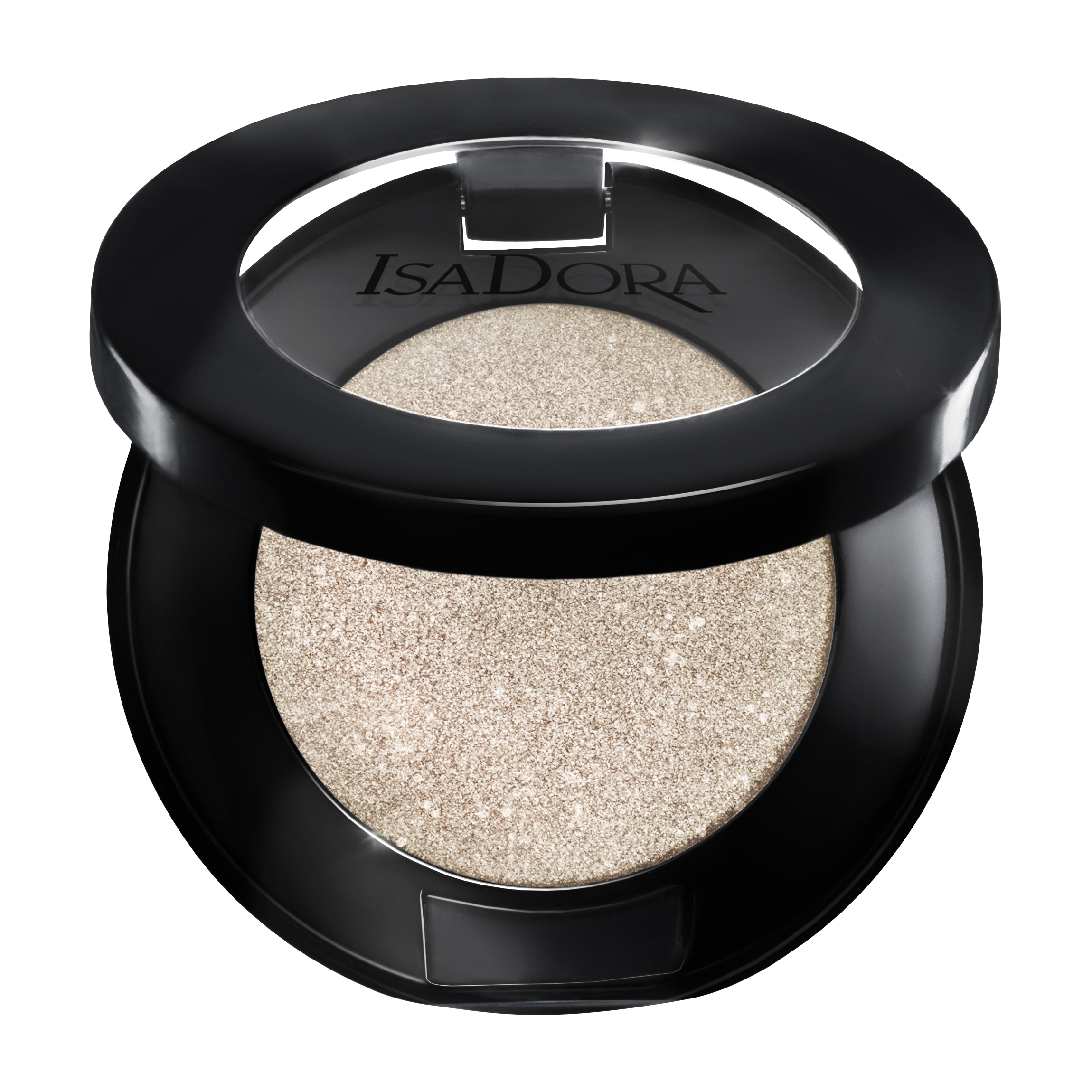 Perfect Eyes Single Eyeshadow 20 Glossy Diamonds