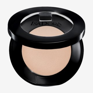 Perfect Eyes Single Eyeshadow 22 Bare Beige