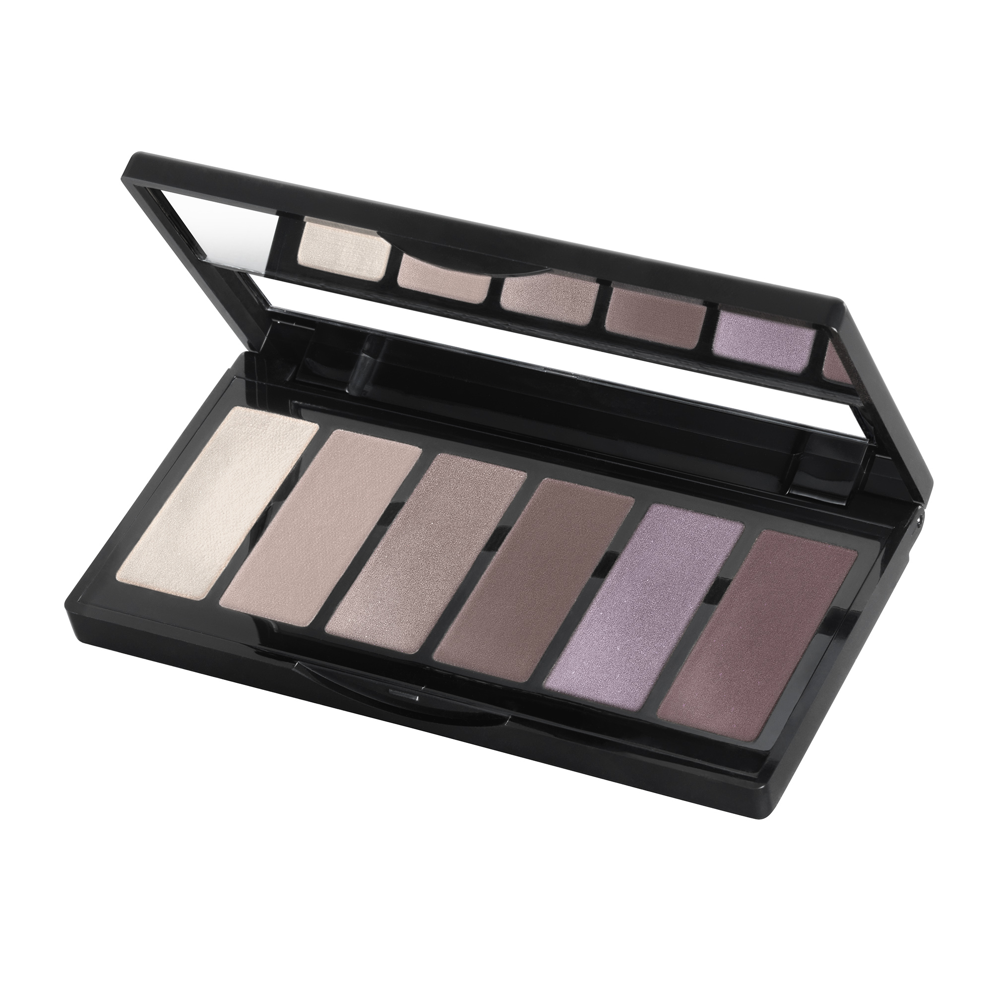 Eye Color Bar 61 Smoky Mauves