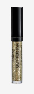 Glitter Eye Liner 11 Gold Sparkles