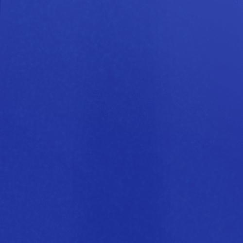 Precise Roll-on Eyeliner 27 Blue Lagoon