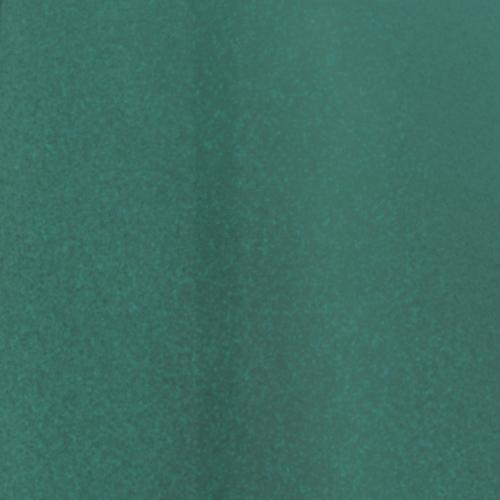 Precise Roll-on Eyeliner 28 Ocean Green