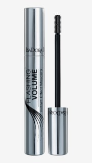 Flashing Volume Mascara 20 Black