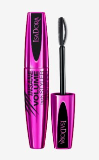 Insane Volume Mascara Black