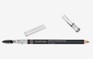 Brow Powder Pen 09 Taupe