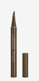 Brow Marker 20 Blonde