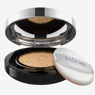 Nude Cushion Foundation 10 Porcelain