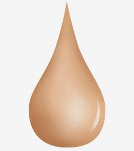 Nude Cushion Foundation 13 Nude Beige