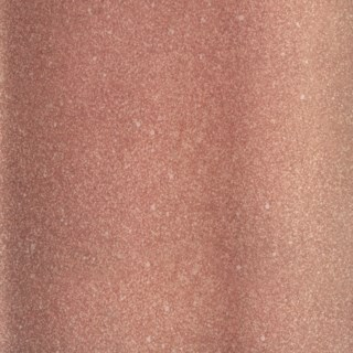 Glow Drops Face & Body 74 Bronze Glow