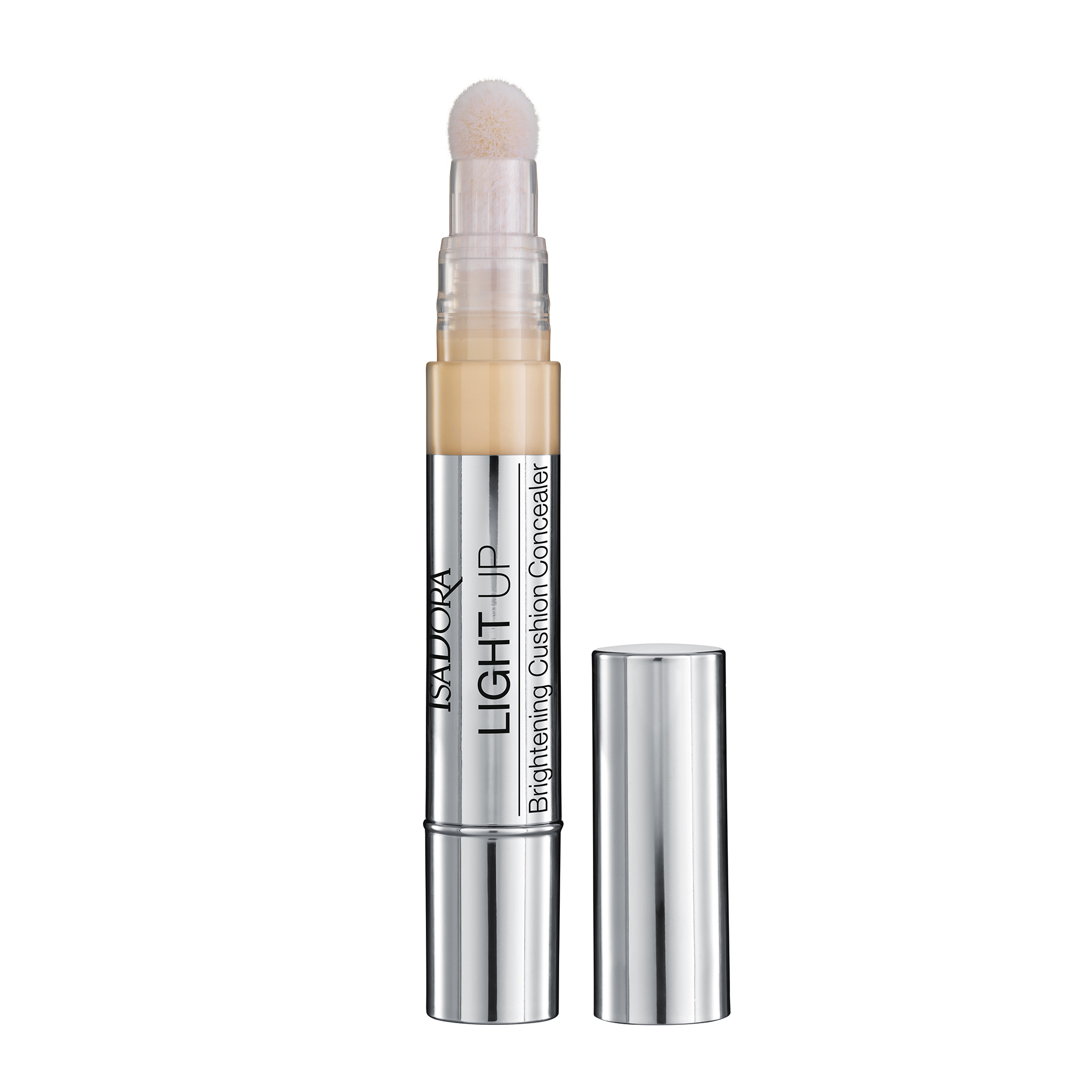 Light Up Brightening Cushion Concealer