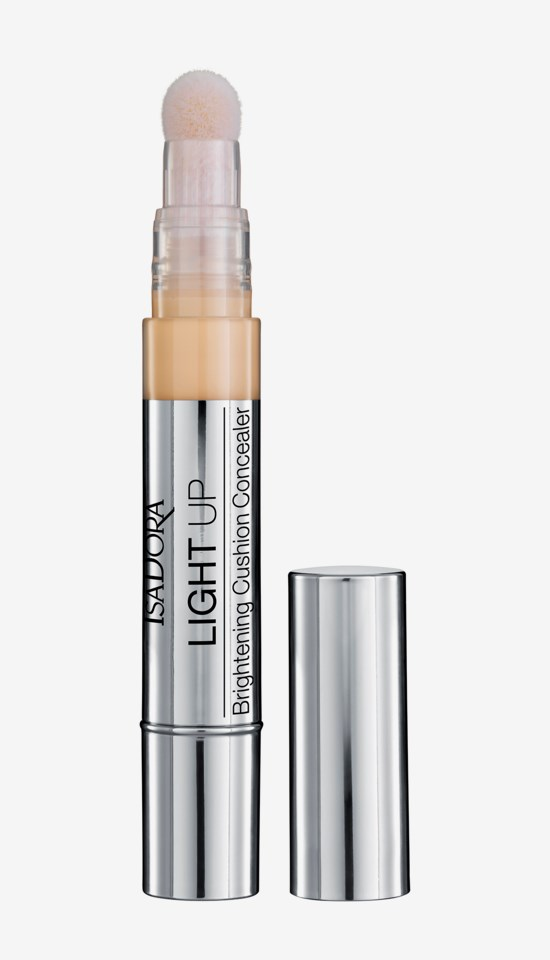 Light Up Brightening Cushion Concealer 02Nude