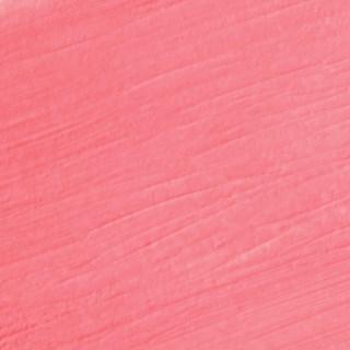 Blush Stick'n Brush 08 Pink Pop