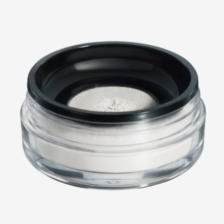 Loose Setting Translucent Powder 00Translucent